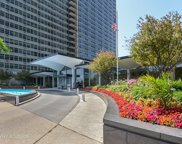 3550 North Lake Shore Drive Unit 2405, Chicago image