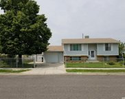 5264 W Woodlegde Ave, West Valley City image
