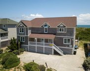 4805 S Virginia Dare Trail, Nags Head image