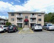28 Kenmar Drive Unit 288, Billerica image