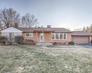 5012 East Concord  Road, St Louis image