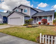7808 48th Ave SE, Lacey image