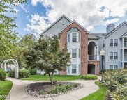 4403 SILVERBROOK LANE Unit #A302, Owings Mills image