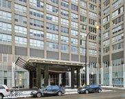 655 West Irving Park Road Unit 310, Chicago image