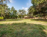 5629 Meaders, Dallas image