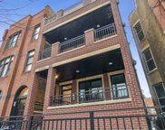 2218 North Halsted Street Unit 3, Chicago image