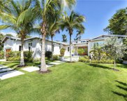 185 North Lake Dr, Naples image