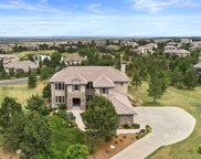 6126 Maroon Peak Place, Castle Rock image