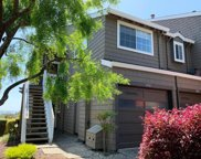 160 Seascape Ridge Dr, Aptos image