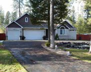 4049 Pine Meadows, Loon Lake image