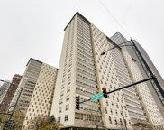 3950 North Lake Shore Drive Unit 2201, Chicago image