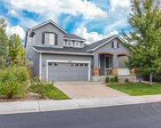 10888 Oakshire Avenue, Highlands Ranch image