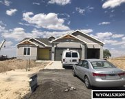 6450 Meadow Wind Way, Mills image