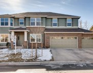 10712 West Indore Drive, Littleton image
