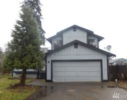 1019 SHADBERRY Ct SE, Olympia image