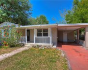 105 W Chelsea Street, Tampa image