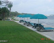 2100 W Beach Drive Unit E204, Panama City image