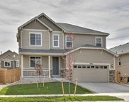 16334 East 101st Avenue, Commerce City image