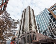 1111 South Wabash Avenue Unit 2410, Chicago image