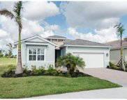 14671 Topsail Dr, Naples image