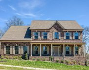 6752 Falls Ridge Ln, College Grove image