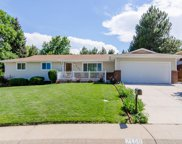 7168 West Frost Place, Littleton image