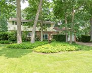 53341 Crestview Drive, South Bend image