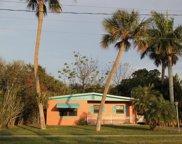 951 NE Rio Avenue, Jensen Beach image