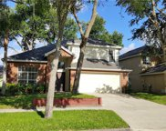 4748 High Oak Court, Orlando image