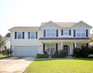 834 Indianola CT., Myrtle Beach image