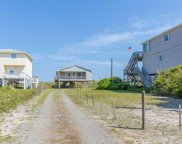 3542 Island Drive, North Topsail Beach image
