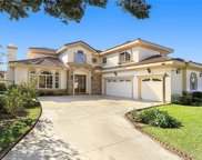 5321 Fratus Drive, Temple City image