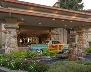 22 Seascape Resort Dr, Aptos image