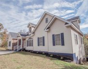 117 Mill Pond Road, Easley image