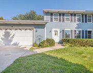 219 Country Club Road, Holland image