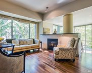 910 Lenora St Unit 208, Seattle image