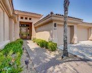 7458 E Sierra Vista Drive, Scottsdale image