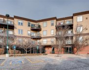 15475 Andrews Drive Unit 301, Denver image