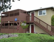 191 Showers Dr, Mountain View image