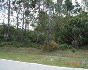 5680 NW Croton Avenue, Port Saint Lucie image