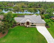 7412 Weeping Willow Boulevard, Sarasota image