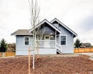 4447 S 144th St, Tukwila image