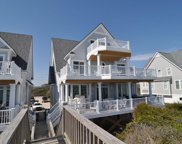 4268 Island Drive, North Topsail Beach image