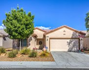 7748 Fruit Dove Street, North Las Vegas image