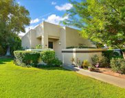 67849 N Portales Drive, Cathedral City image