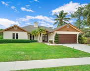 13697 Exotica Lane, Wellington image