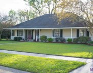 2813 S Southwood Ave, Gonzales image