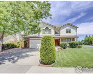 2936 Antelope Rd, Fort Collins image