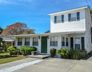 2306 Holly Drive, North Myrtle Beach image