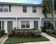 9862 NW 57th Mnr Unit 9862, Coral Springs image